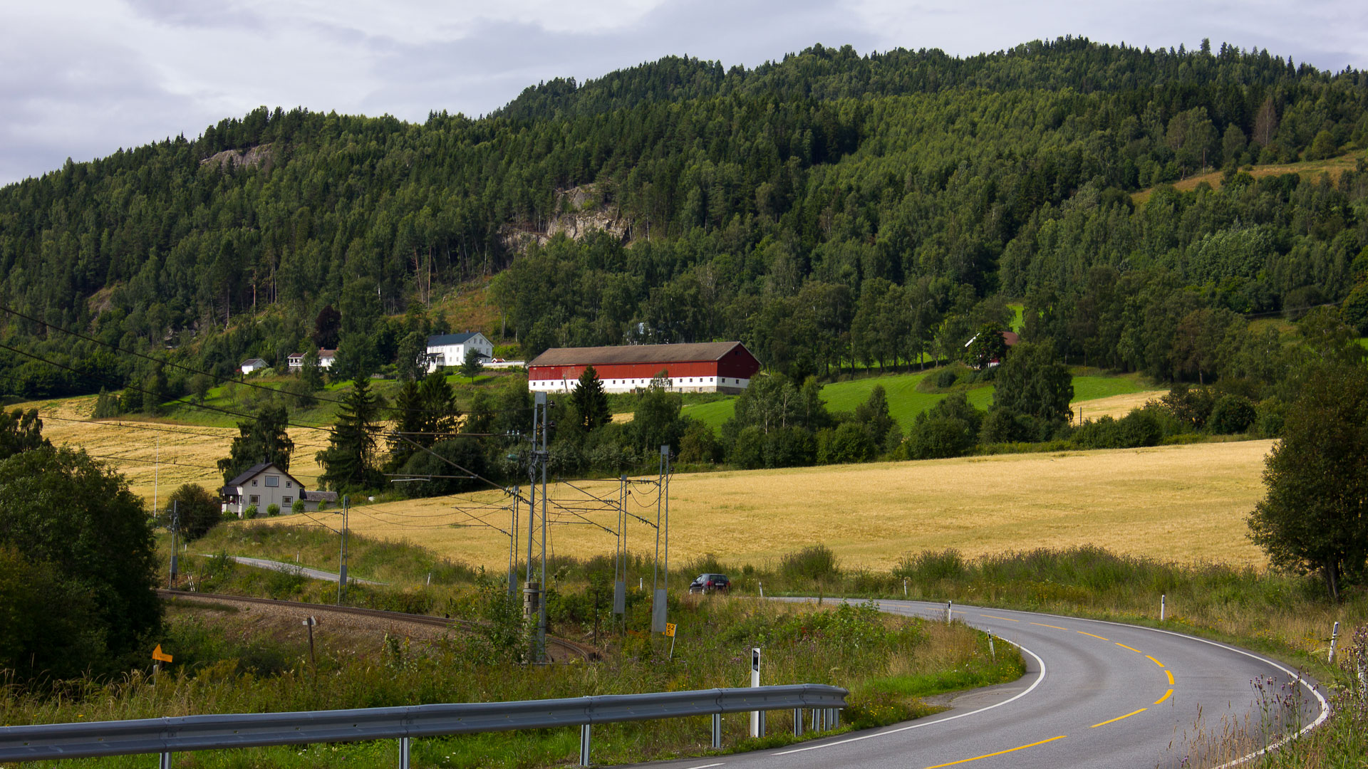 countryside_norway