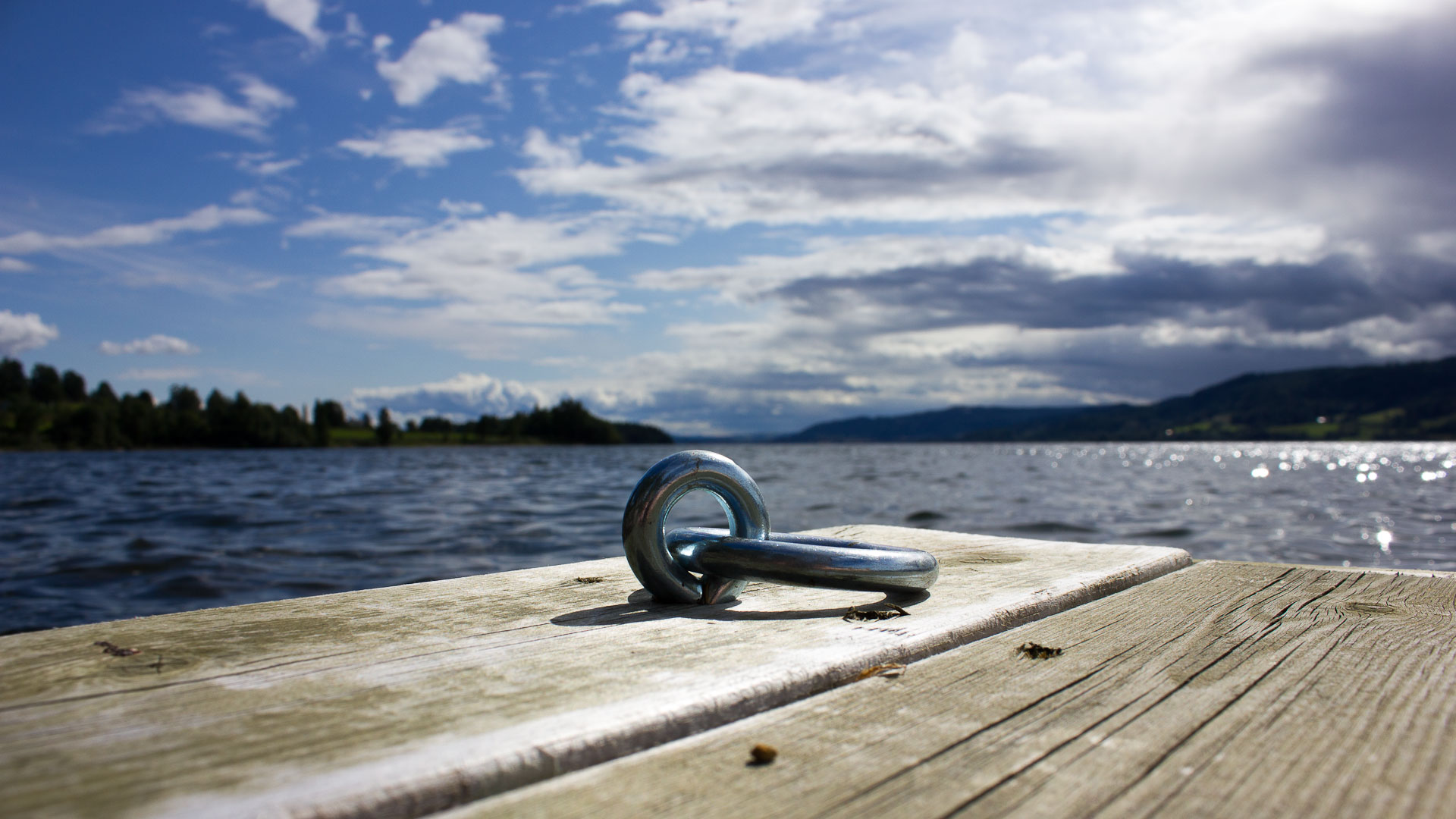 mooring_norway